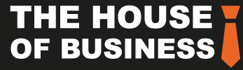 The House of Business
